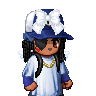 ll BLeU ll's avatar