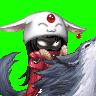 Luindahyo's avatar