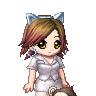 Xx_OmiKami_xX's avatar