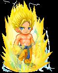 Tatsu-Chi's avatar