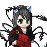 Tchian's avatar