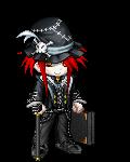 Ikoian's avatar