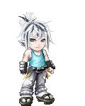 Nero_oda's avatar