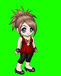 rose_manee12's avatar