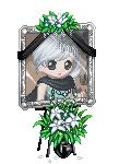 ---sw33tkimmy---'s avatar