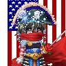CAPTAIN Plixy[Stix]'s avatar