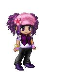 shierauchihachan's avatar