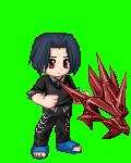 dasasuke 123's avatar