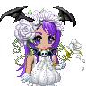 Devilish_angel5's avatar
