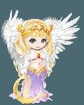 janiika's avatar