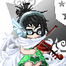 matamari's avatar
