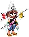 Nikki-o3o's avatar