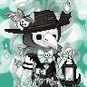 Doktor Zee's avatar