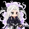Minty Don101's avatar