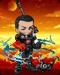 TerrAqua111's avatar