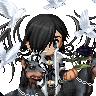 Darkness_King_2580's avatar