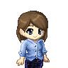 Angie Child's avatar