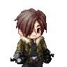 Chronicle_of_Kyden's avatar
