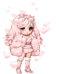 hwall's avatar