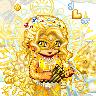 LittleAprilFool's avatar
