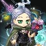 SephyAngelCloneGabriel's avatar