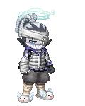 Lil Demon_DARK-blue 's avatar