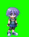 silence227's avatar