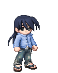 Lycan Overture's avatar