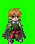 Kio Kenshin