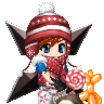 narutokiler's avatar