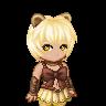l Sailor Leo l's avatar