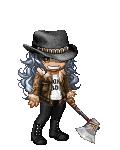 -Miksachu-'s avatar