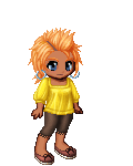 tashisweetie's avatar