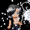 xPennyLane's avatar