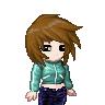 black_hat273's avatar