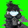 coldgrey24's avatar