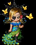 pebbles2u's avatar