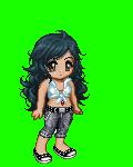 Kitty132534's avatar