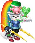 BlueLover12's avatar