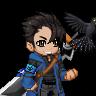 eDDy EnErGeTiK's avatar