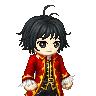 GothicTsukasa's avatar
