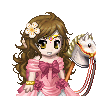 Merciful-Grace's avatar