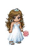 PRiNC3SSL0V3's avatar