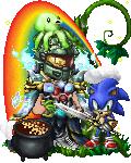 lilhot hottyie360's avatar