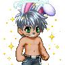 bluebattle1's avatar