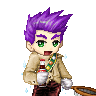 i take big poopies yay's avatar