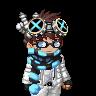 iisober's avatar