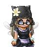 xxKawaii_01's avatar