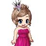 Rainbow Hallucination's avatar