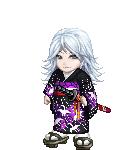 Nokumitsu Ishida